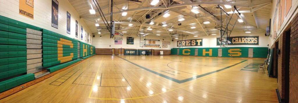 Crest_Gym_(Wide_View)